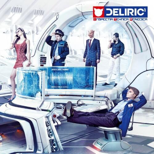 Deliric1 Coperta Inspectia Tehnica Periodica